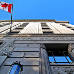 The Great Canadian Banking Series: Bank of Nova Scotia Dividend Stock Analysis (Part 2 of 10)