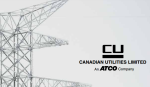 Canadian Utilities Limited
