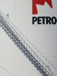 Petro Prices Contine To Climb!!!