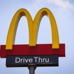 Portfolio Update: Why I purchased McDonald's