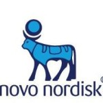 Portfolio Update – Novo Nordisk Purchased